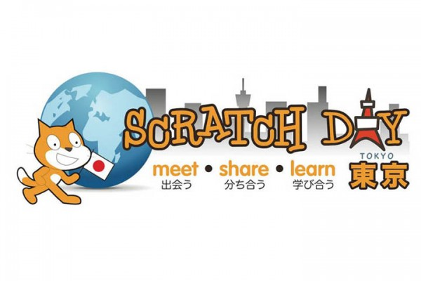 scratch day_top