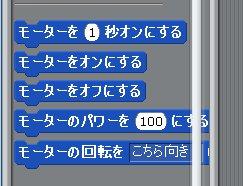2f59b8d94390acef42d06552ec4643ae