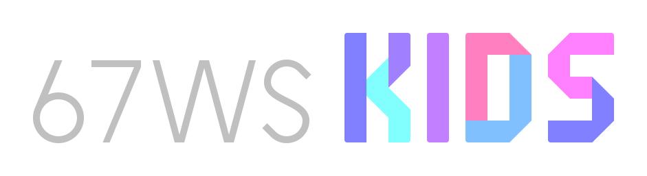 67WS_KIDS1