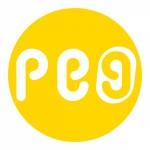 PEG 事務局 さんのアイコン